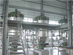 sesame seed oil solvent extraction plant sunflower seed oil solvent extraction plant soybean oil extraction plant - buy usine d'extraction par