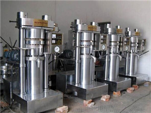 family use oil press machine manufacturers and suppliers china - acheter discount family use oil press machine - machine de presse d'huile pour