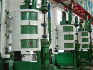 china oil press manufacturers, suppliers, factory - acheter cheap oil press